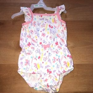 🔆EUC🔆 Baby Girls Size 6-9 Months ⚠️20%OFF SALE